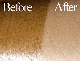 upholstery cleaning mallow