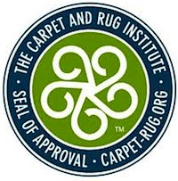 Carpet Cleaning Mallow